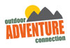 Outdoor Adventure Connection